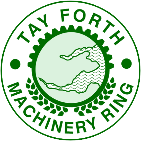 Tayforth Machinery Ring